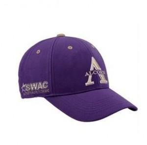 alcorn state hat