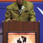 Alcorn State Former Coach Inducted into Collegiate Basketball Hall of Fame