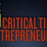 Top Tips Every Entrepreneur Should Know