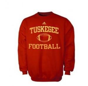 tuskegee sweatshirt
