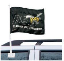 20_AS_Car Flag