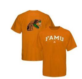 20_FAMU shirt
