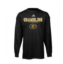 20_Grambling shirt