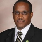 Ebony's Power 100 Adds Philander Smith College President to their List