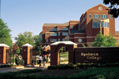 Top 6 HBCU's for 2011 (Source: US News & World Report)