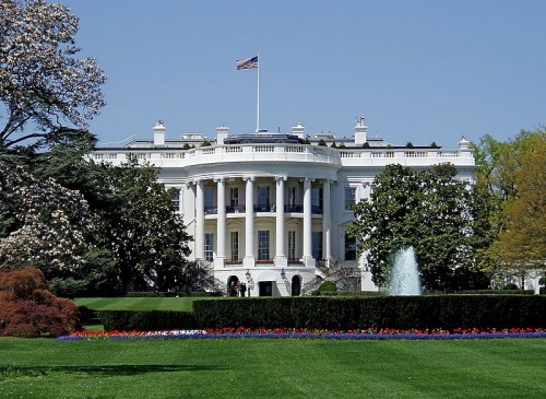 How to become a Summer 2011 Intern at the White House