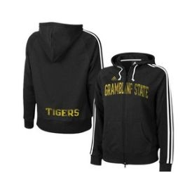 Top Last Minute HBCU Gifts – Order Today!