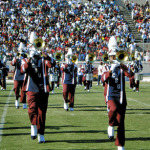 HBCUs Gears Up for the Battle of the Bands – Jan. 29th in ATL