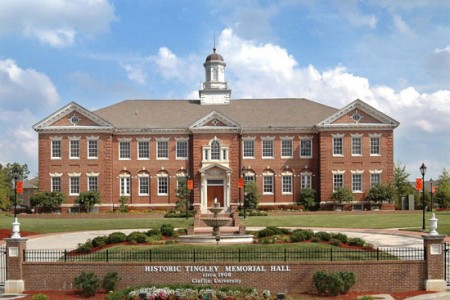 HBCU Heightens Research Funding Goal to be Competitive