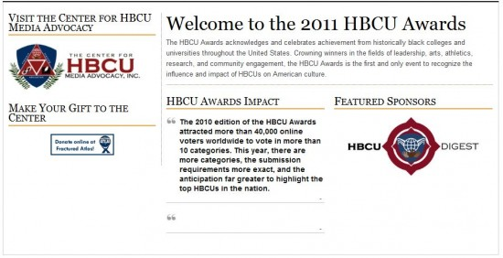 hbcu essay Three things hbcus could do to survive and succeed  today, one out of every ten black college students attends an hbcu,.