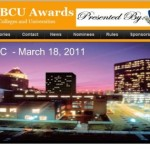 The HBCU Awards – March 18, 2011 – What HBCU will WIN?!