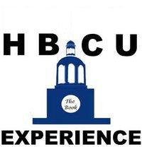 HBCU Experience