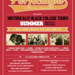HBCU College Campus Tours for Summer 2011