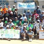 Vote for your Favorite HBCU! Home Depot's – 'Retool your School'