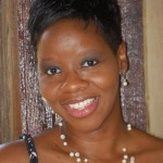 Entrepreneur Spotlight: Interview with Dr. Denise Mose – Alabama A&M Alum