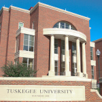 Tuskegee Sales and Marketing Program Named Top Program by Dayton foundation