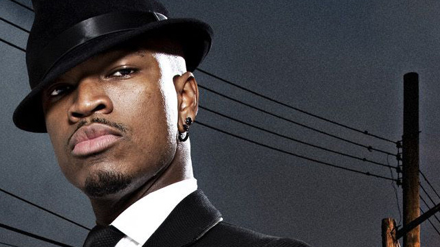"Ne-Yo to Host ""Future CEO Academy"" at Clark Atlanta University"