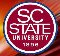South Carolina State Makes Forbes List of Best Undergrad Institutions