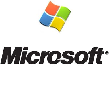 Microsoft Donates $8 Million Grant to Thurgood Marshall College Fund