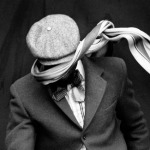 Brooklyn Circus Mixes Fashion and Politics While Touring HBCUs