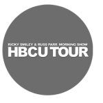 AT&T, Russ Parr and Rickey Smiley bring You The HBCU Tailgate Tour