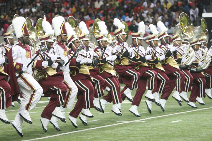 a research on the battle of the bands Join us for the kick off our 21st annual college weekend, featuring the battle of  the bands this year's kick-off night will feature high school,.