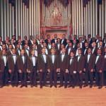 Morehouse College Glee Club Celebrates 100 years