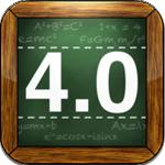 Fourpoint App