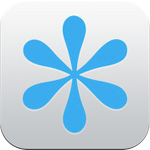 SparkNotes App