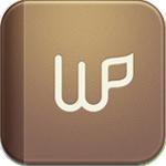 Wikipanion App Icon