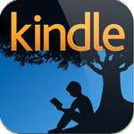 Amazon Kindle Reader App