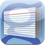 gFlashPro - Flashcards & Tests