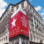 Macy's Summer Internships Offer A Career Test Drive