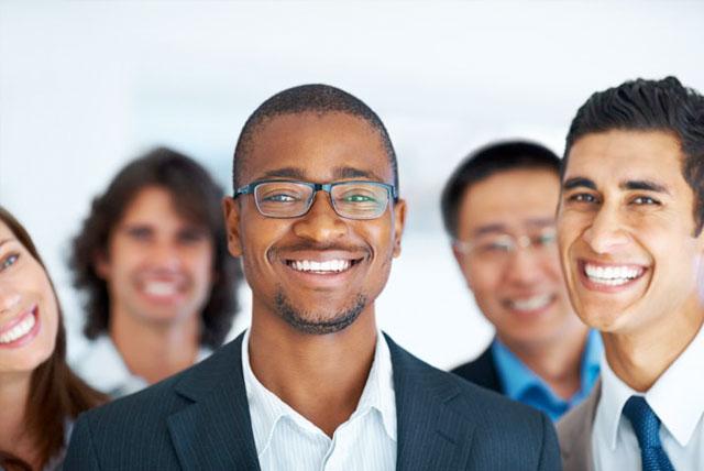 Maximize your Internship Experience