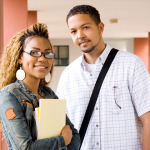 Tips for HBCU Students to Stay Safe While at College