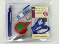 Beginning Sewing Kit
