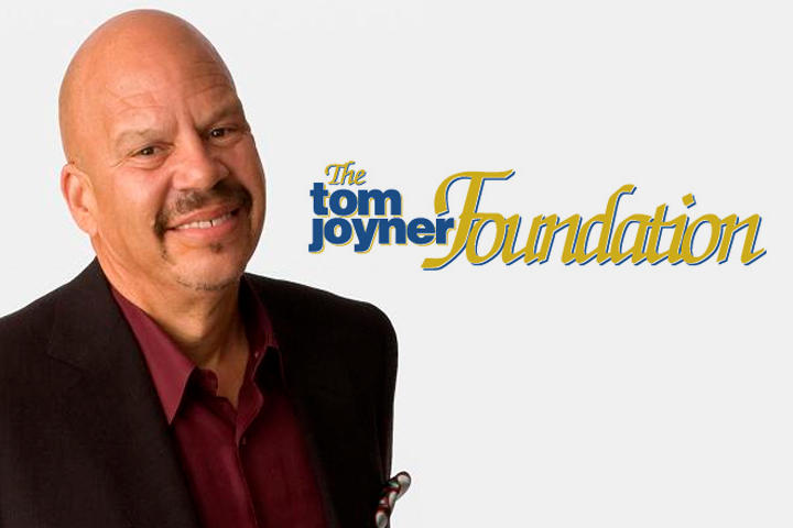 How the Tom Joyner Foundation Supports the HBCU Community