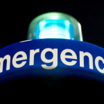 How to Prepare for Emergencies in College