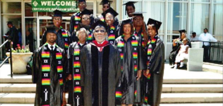 hbcu lifestyle � black college living