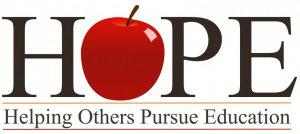 The HOPE Scholarship