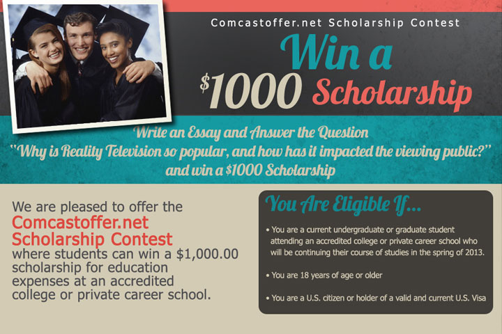 FFRF Student Scholarship Essay Contests