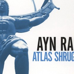 atlas shrugged essay contest 2009