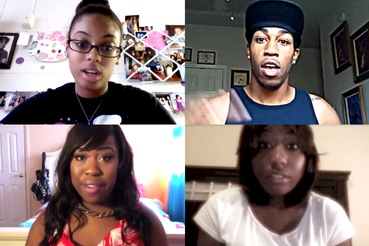 Four HBCU Freshmen Advice Videos Worth Watching