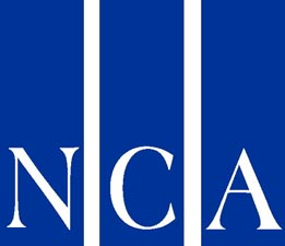 National Communications Association