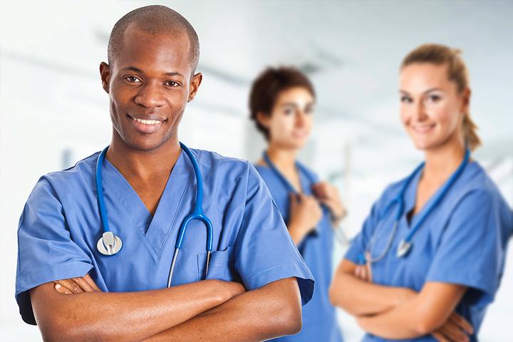 registered nursing California board of registered nursing looking for california board of  vocational nursing and psychiatric technicians.
