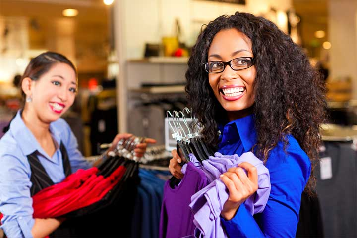 Tips to Avoid Overspending for College Students