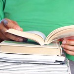 How to Use Speed Reading to Improve Your Academic Skills