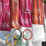 What the Olympics Teach Us About College