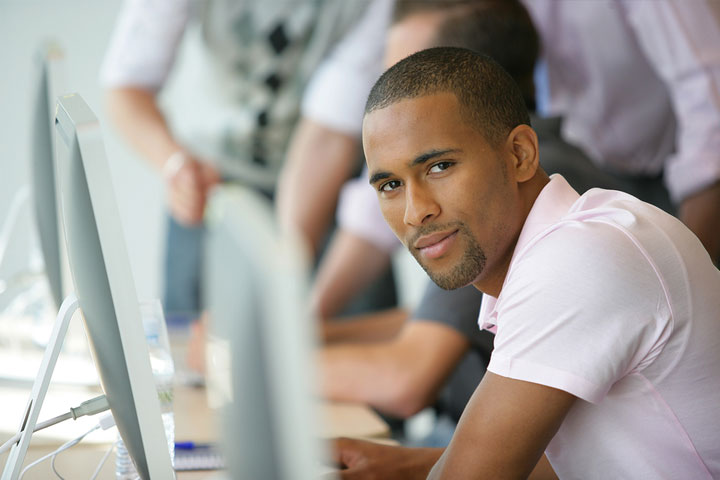 3 High Paying Careers for Tech Savvy Students