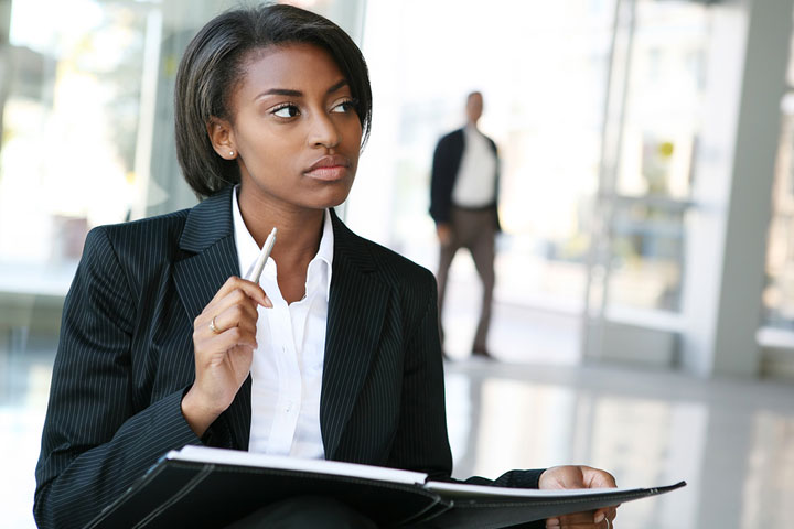 HBCU Career Center Provides Job Resources for Students and Alumni